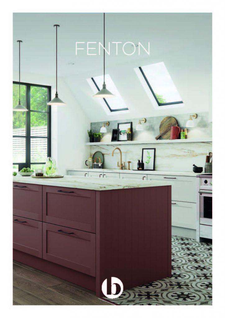 Fenton 56_Page_1